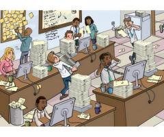 Менеджер по подбору персонала,HR