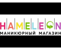 Региональный управляющий розничной сети магазинов (ТЦ Аврора, ТЦ Амбар)